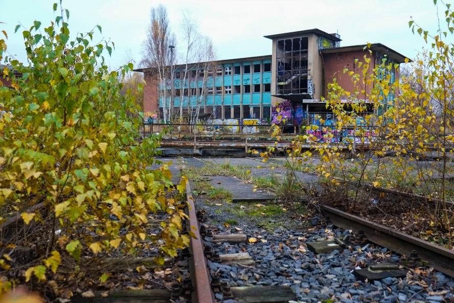 bahnbetriebswerk-pankow-heinersdorf-004