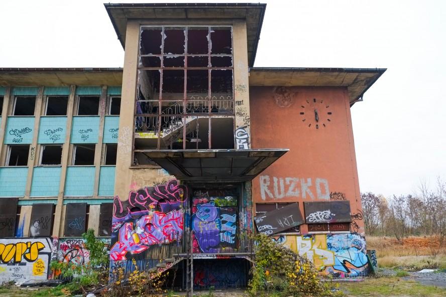 bahnbetriebswerk-pankow-heinersdorf-008