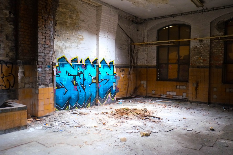 graffiti, fies