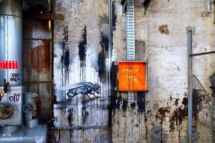 stencil, plotbot ken