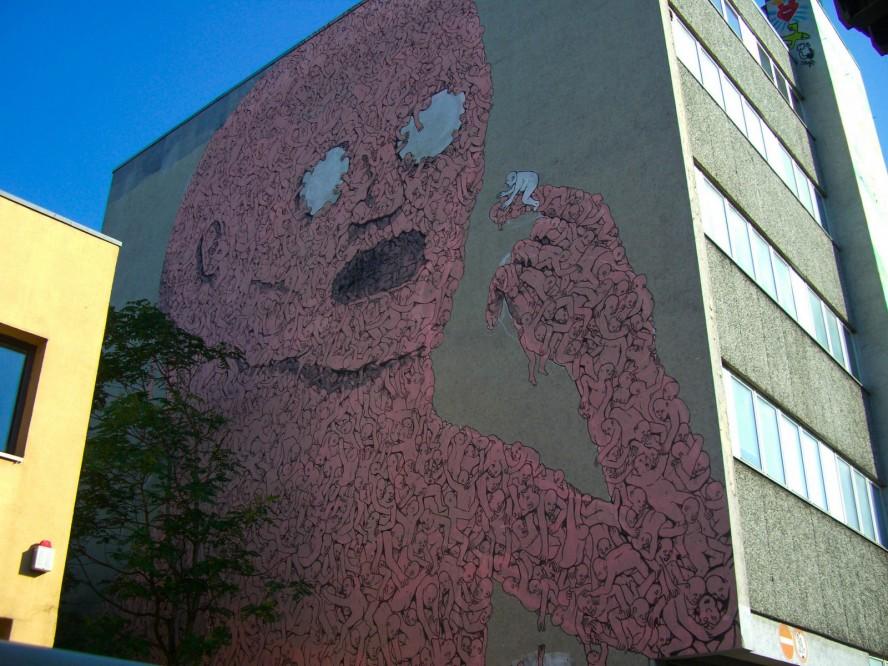 blu-mural-urban-art-falkensteinstrasse