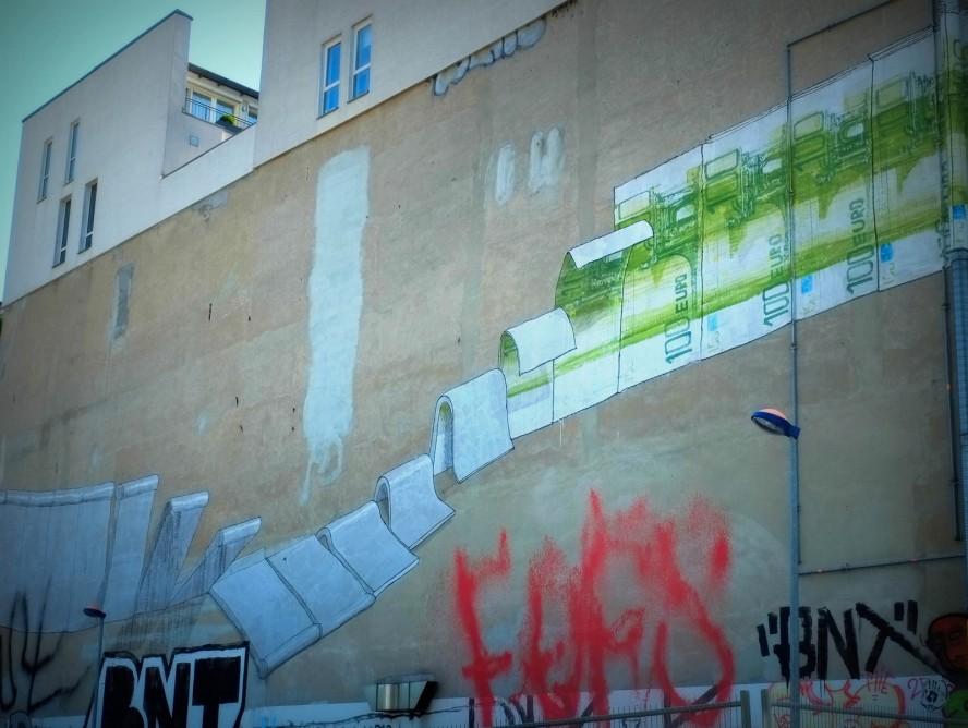 blu mural köpenickerstrasse / jul 2014