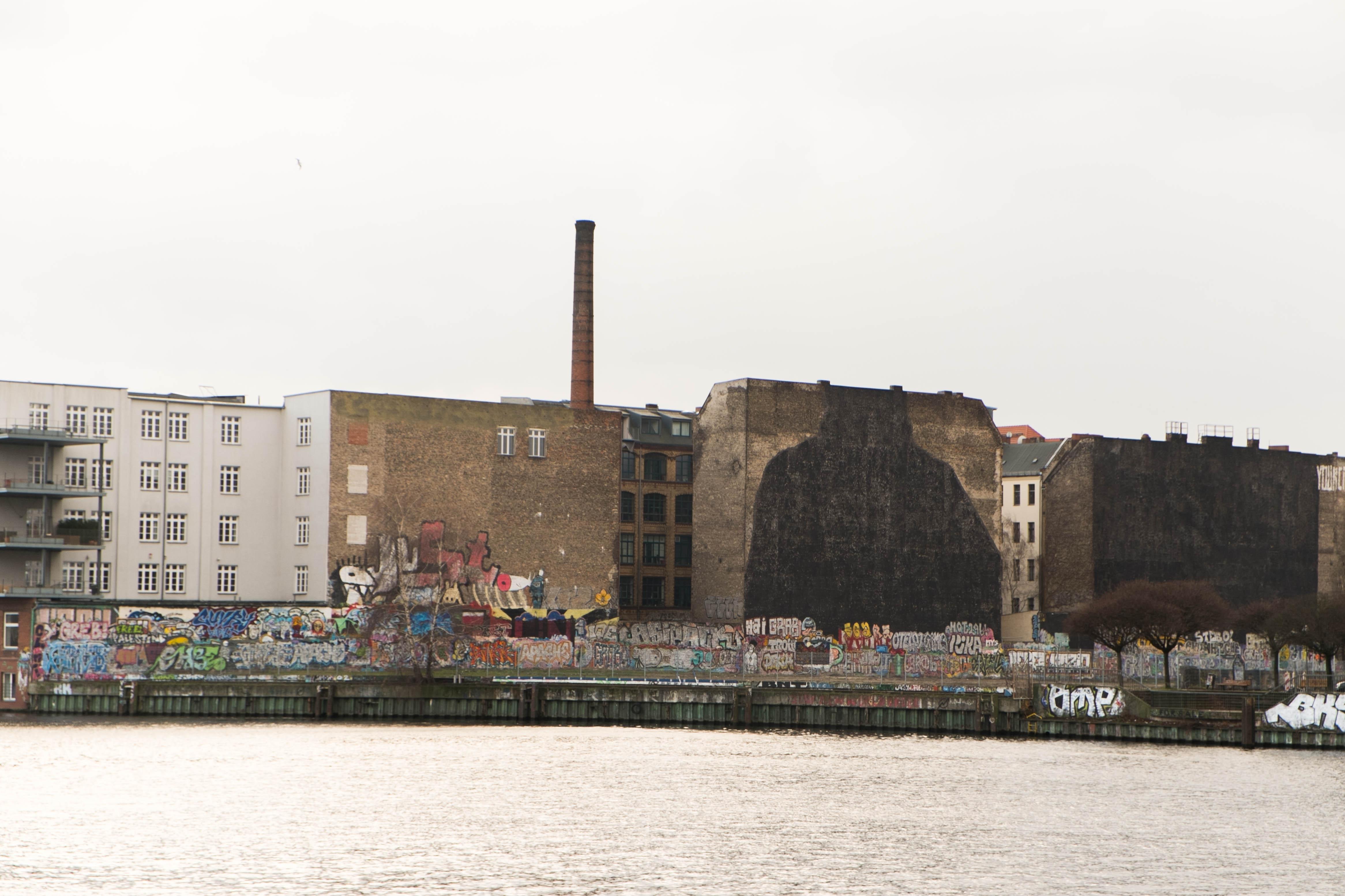 berlin streetart fundstücke – #012 – dezember 2014
