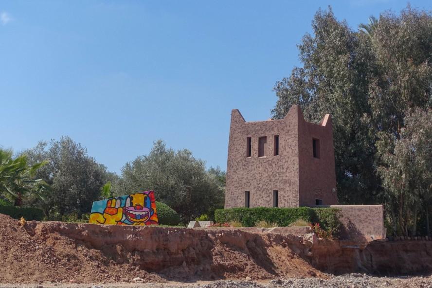 jardin-rouge-marrakech-streetart-around-016