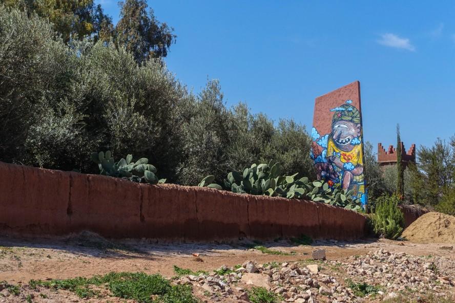 jardin-rouge-marrakech-streetart-around-017