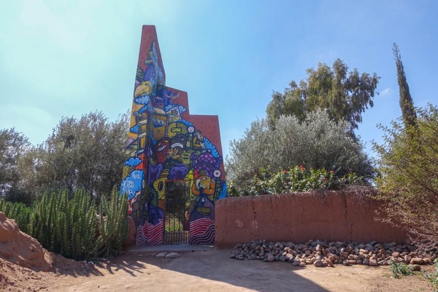 jardin-rouge-marrakech-streetart-around-018