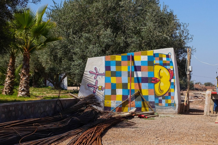 jardin-rouge-marrakech-streetart-around-020
