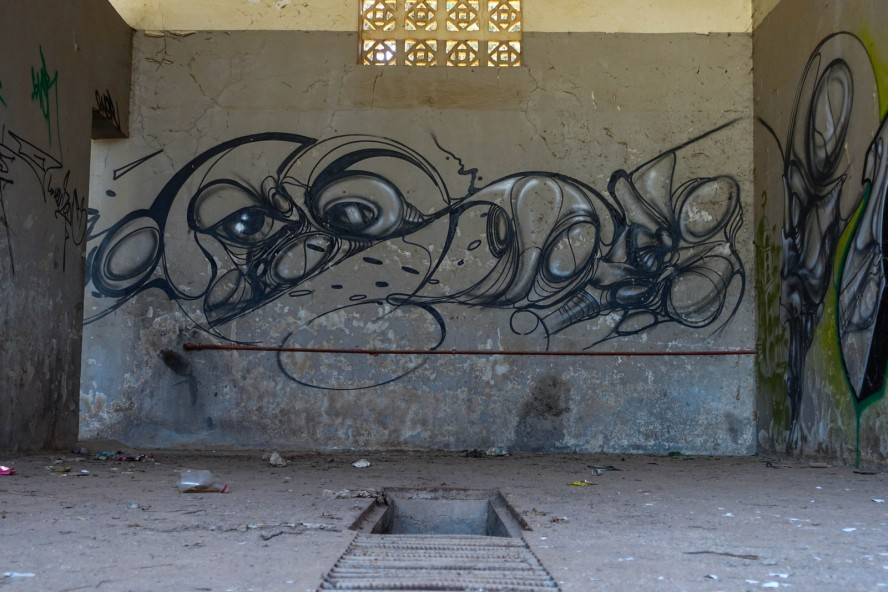 jardin-rouge-marrakech-streetart-around-032