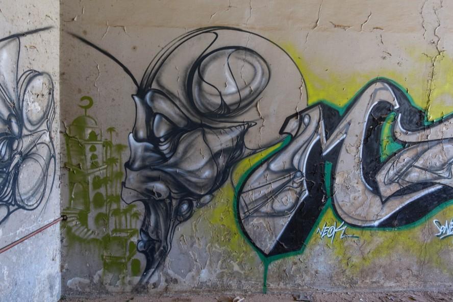 jardin-rouge-marrakech-streetart-around-033