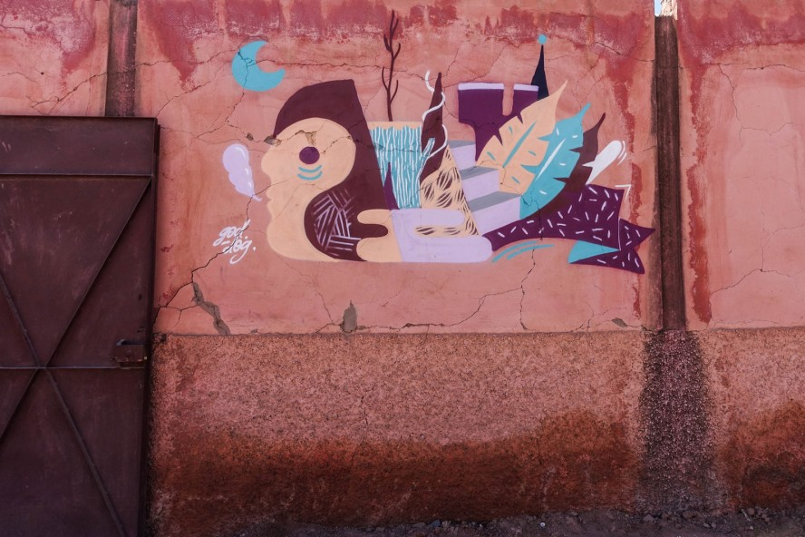 jardin-rouge-marrakech-streetart-around-goddog
