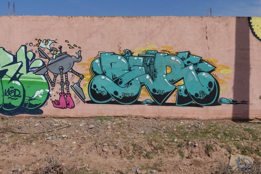 jardin-rouge-marrakech-streetart-around-graffiti-ber