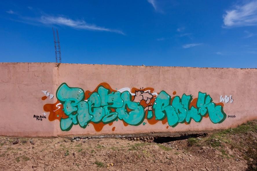 jardin-rouge-marrakech-streetart-around-graffiti-rezo-rolk