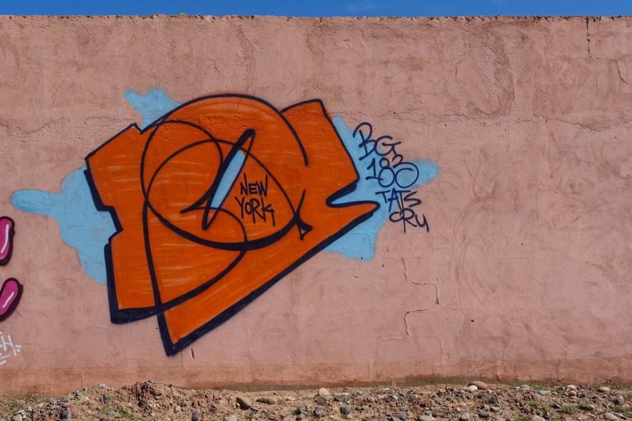 jardin-rouge-marrakech-streetart-around-graffiti-tats-cru-bg183