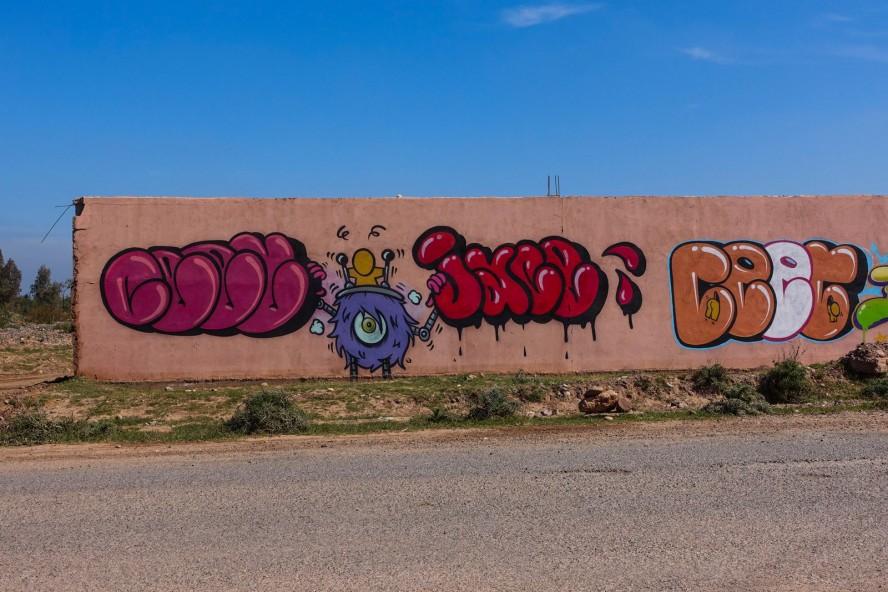 jardin-rouge-marrakech-streetart-around-jace-001