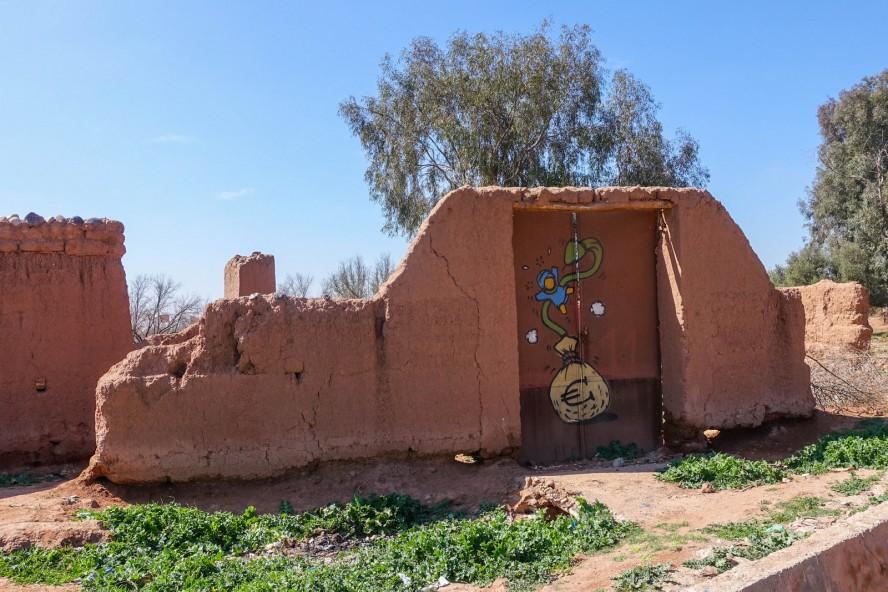 jardin-rouge-marrakech-streetart-around-jace-002