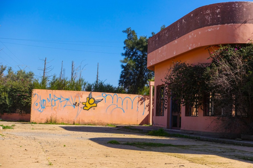 jardin-rouge-marrakech-streetart-around-jace-004