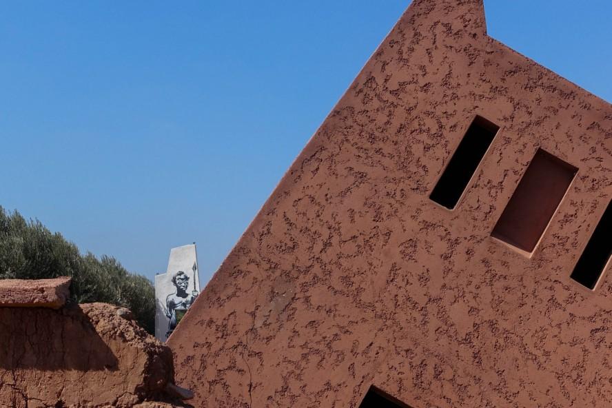 jardin-rouge-marrakech-streetart-around-kouka-001