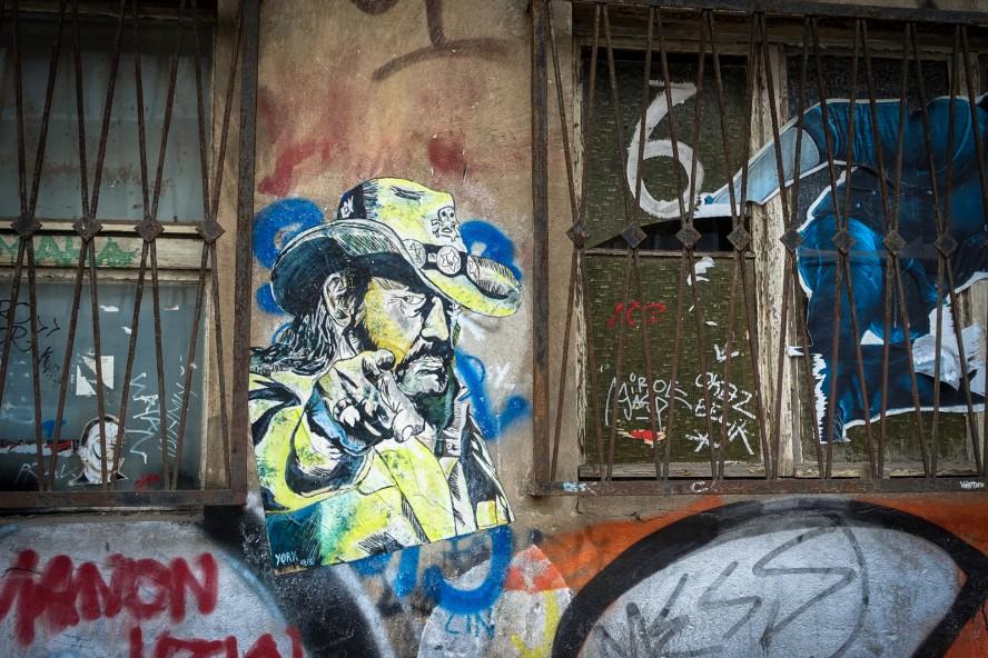 paste up - york - dircksenstrasse, berlin mitte