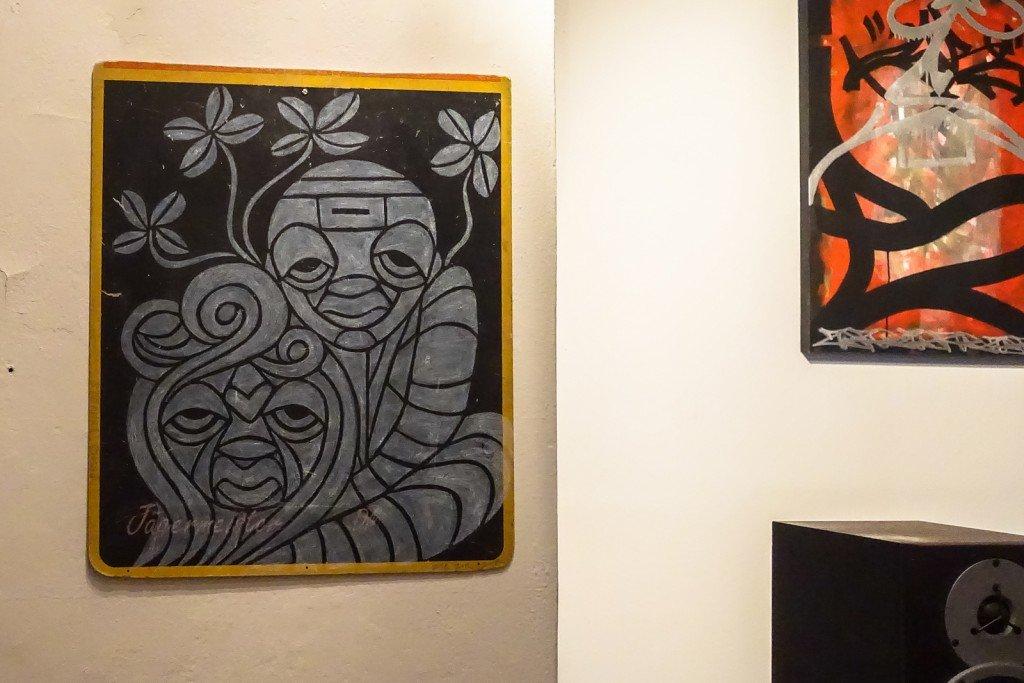 zor zore zor exhibition - berlin vorwahl loft