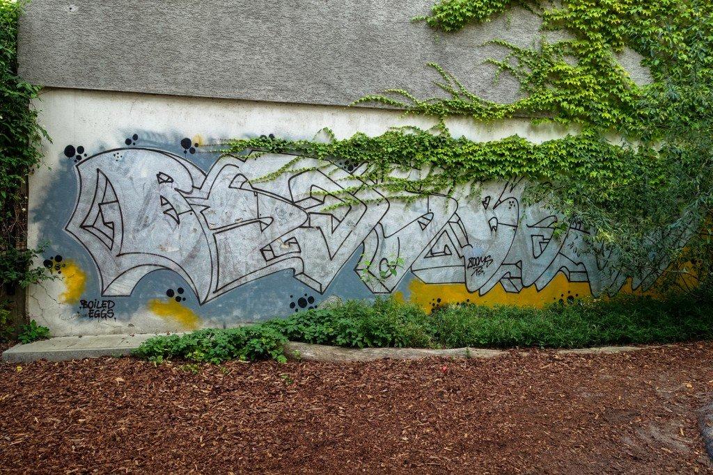 graffiti – bsos – berlin, lychener strasse