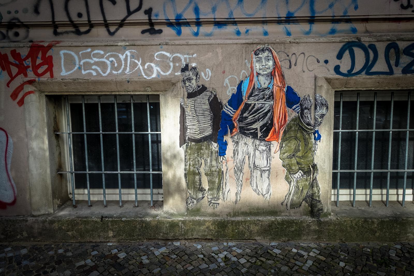 berlin streetart fundstücke – #022 – sept / okt 2015