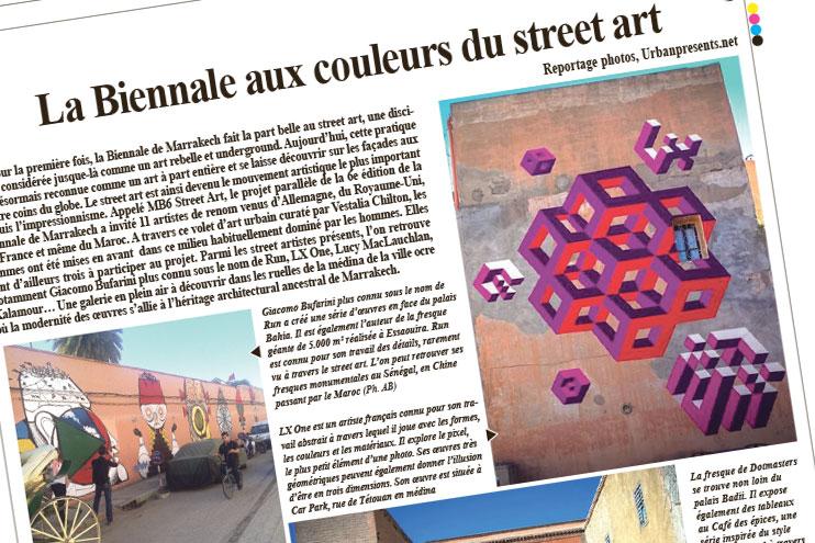 urbanpresents-feature-la_biennale_aux_couleurs_du_street_art