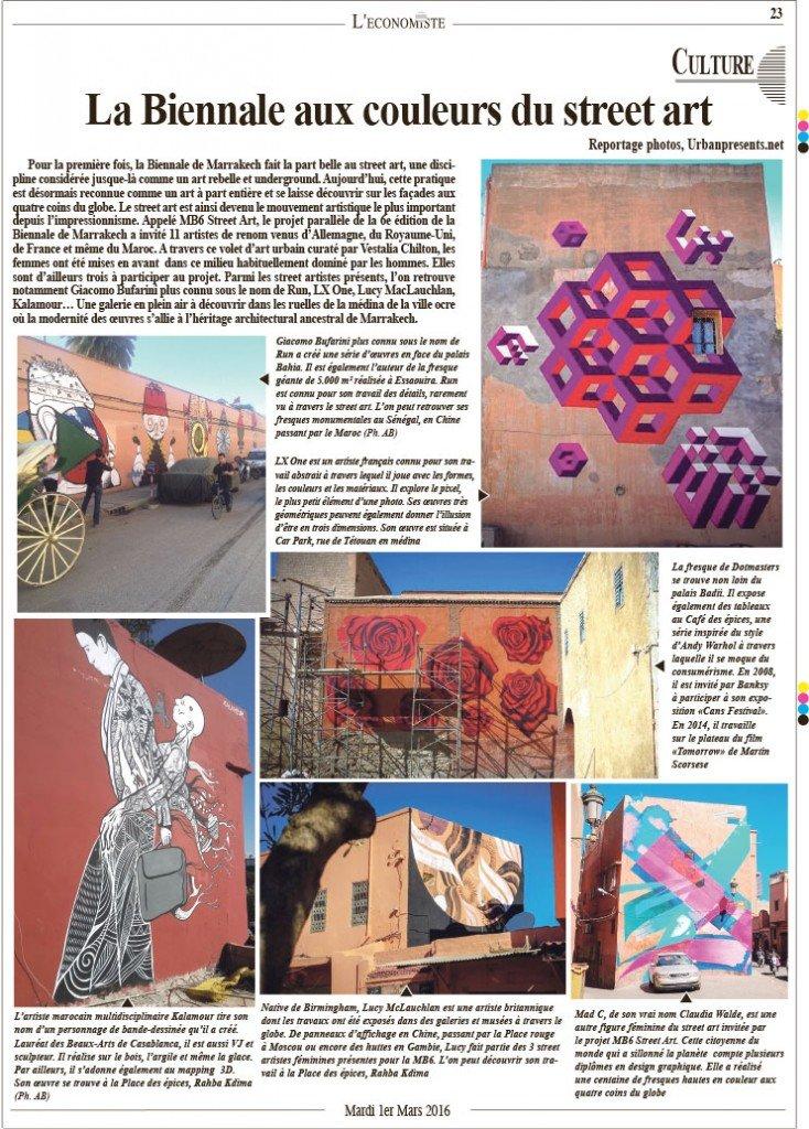 urbanpresents-mb6-a_biennale_aux_couleurs_du_street_art