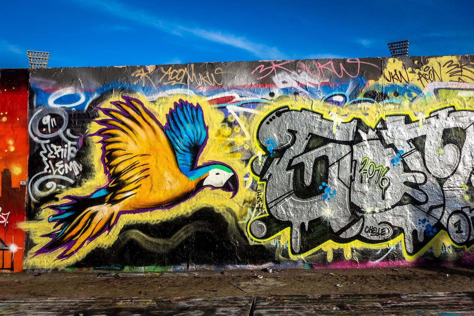 Grafiti wall berlin - Graffiti Mauerpark Berlin Graffiti Mauerpark Berlin