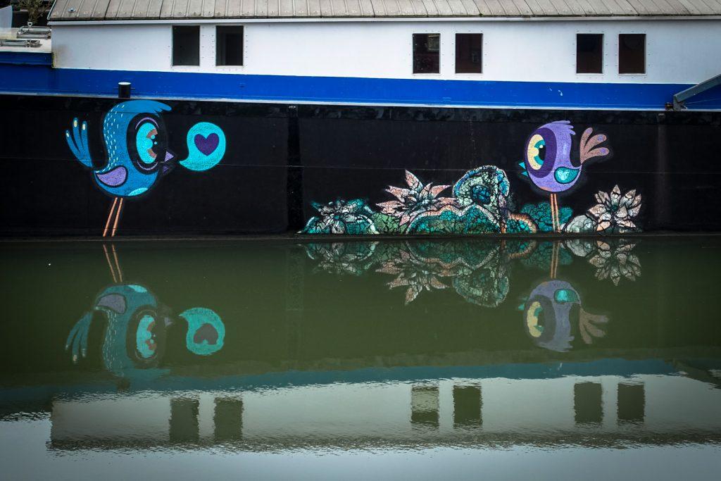 streetart-ghent-jan-2016-08332