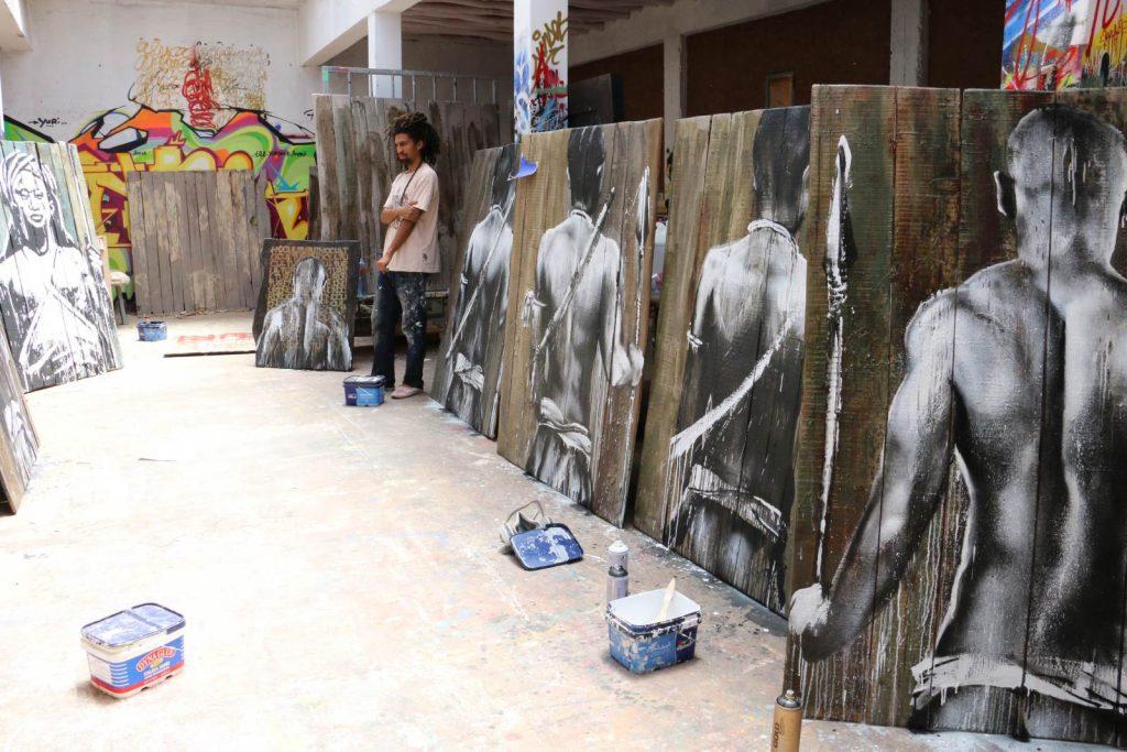 kouka_atelier_2016_4_hd