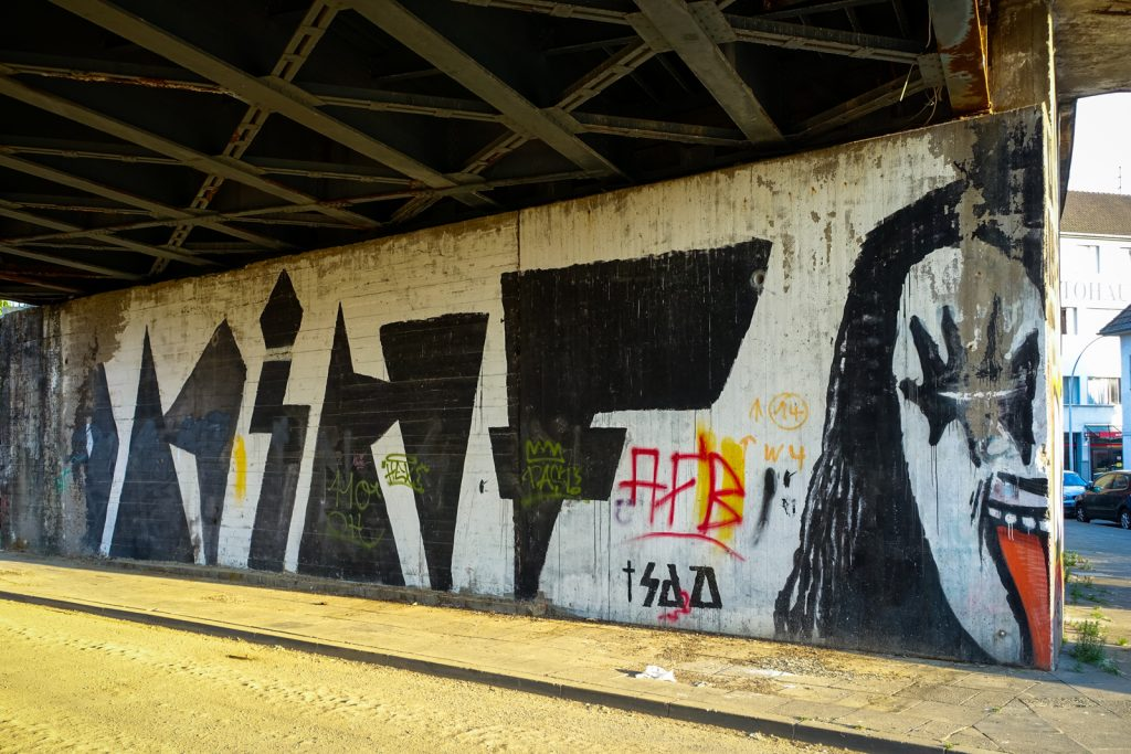 bonn-graffiti-may-2016-00668
