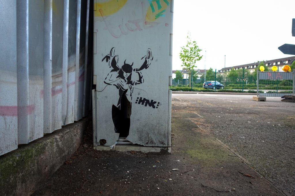 stencil - hnk - bonn