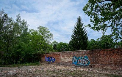 bsos graffiti, berlin-mitte