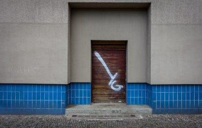streetart berlin-moabit, juni 2016