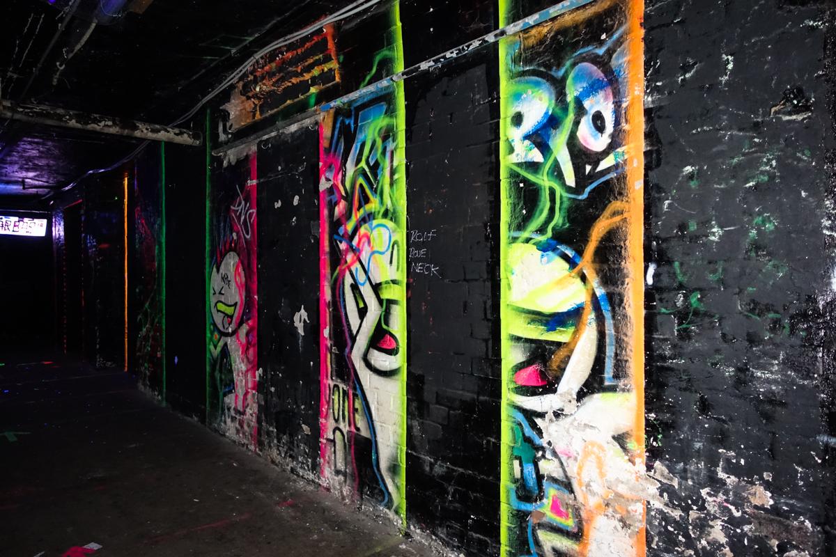 streetart - mein lieber prost - brunnen70,  berlin