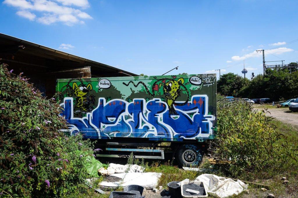 koeln-graffiti-08-2016-02856