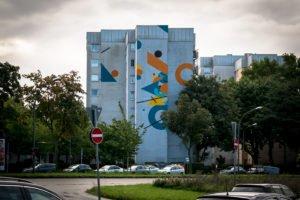 mural, cityleaks 2015 – chu – köln