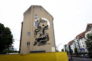 mural, cityleaks 2011 - claudio ethos - kön, ehrenfeld
