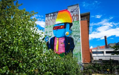 murals in berlin-kreuzberg, juli 2016