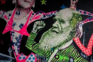 the haus - berlin art bang - emess