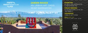fotoausstellung-jardin-rouge-marrakeshs