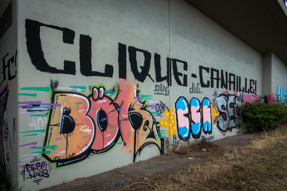 graffiti in v lklingen urbanpresents. Black Bedroom Furniture Sets. Home Design Ideas