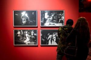 musa nxumalo - music meets art - nocommission berlin