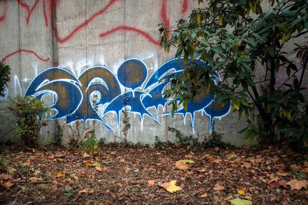 graffiti-koeln-10-2016-03453