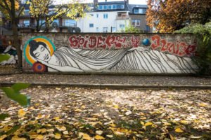 mural – captain borderline – köln, ehrenfeld