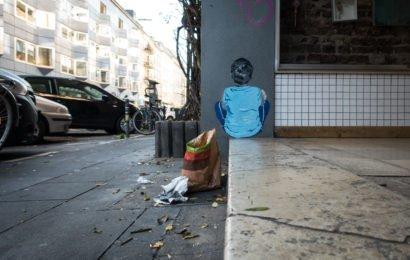 streetart köln, herbst 2016