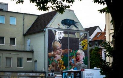 innerfields mural, cityleaks 2017