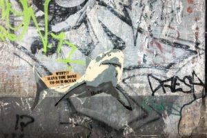 paste up - hero - heliosstrasse, köln