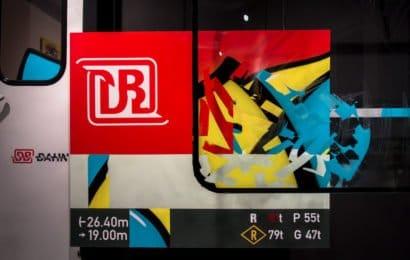 """""""schöpferische zerstörung"""" – MOSES & TAPS™ – galerie droste"""