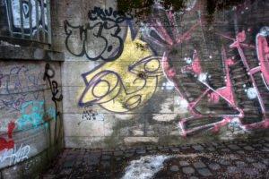 streetart-graffiti-muenchen-02-2017-04216